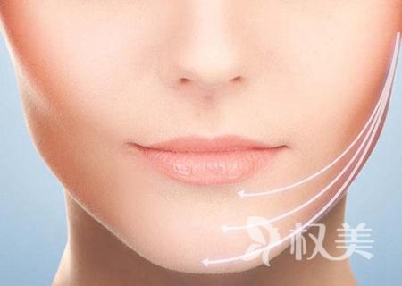 杭州时光整形磨骨瘦脸多少钱 改善面部轮廓拥有小V脸