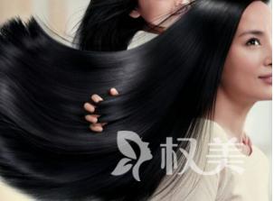 怎么让头发稀疏变浓密 深圳雍禾植发医院移植效果好吗