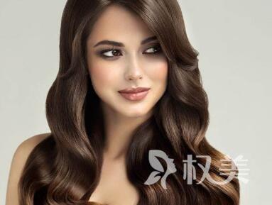 安徽植发那家好 做头发加密需要多少钱