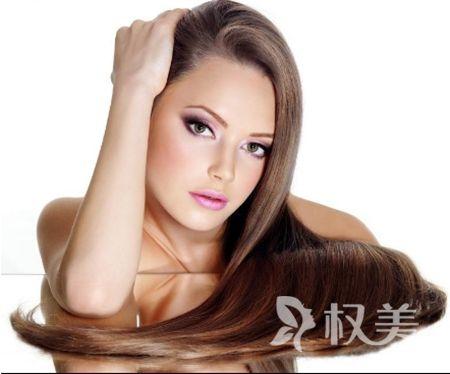 成都植发费用 成都思发源毛发移植头发加密多少钱