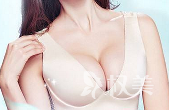 福州华仁整形医院自体脂肪隆胸老了会变小吗 效果怎么样