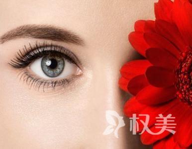 长沙协雅整形激光洗眉多少钱  一步还原 美若初见