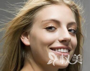 深圳仁爱医院植发得多钱 头发加密适宜人群有哪些