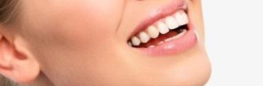 上海德伦口腔整形医院牙齿地包天矫正有哪些方法 术后护理