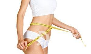 郑州美林整形医院腹部吸脂手术多少钱 360°立体塑形