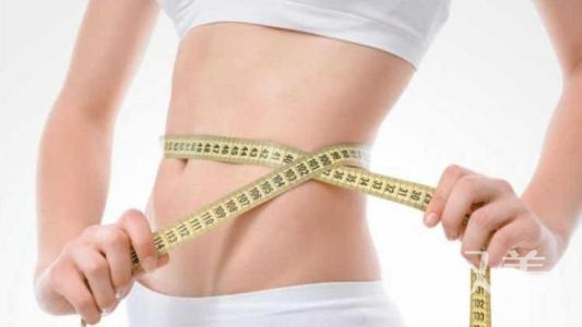 南昌同济整形医院好的减肥法 吸脂减肥能让我们变S型身材吗