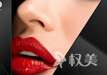 邵阳德美整形医院漂唇术的优点  为你的双唇锦上添花