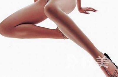 衡阳吸脂减肥价目表 衡阳华美整形大腿吸脂费用