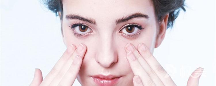 眼袋切除什么方法有效  在苍南仁和医院整形科找到答案了