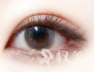 做双眼皮的年龄是几岁 重庆联合丽格常见的割双眼皮的方法