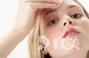 """贵阳博爱医整形科朝天鼻矫正手术技术好吗   从此告别""""猪鼻子"""""""