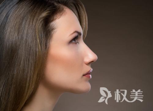重庆鼻子修复哪家好   鼻子整形修复价格是多少