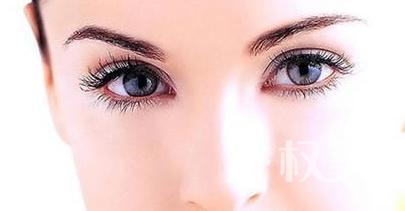 昆明梦想整形医院韩式无痕双眼皮效果好不好 能保持多久