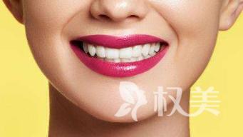 老年人能够种植牙齿吗 深圳罗湖区麦芽口腔种植牙的寿命有多长
