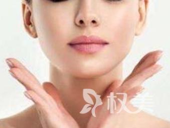 吸脂术可以消除双下巴吗 宁波时光美极双下巴吸脂术效果好吗
