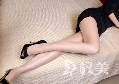 湖南湘潭华美整形医院靠谱吗  小腿吸脂的效果怎么样