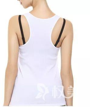 吸脂瘦背价钱是多少 北京中医药大学东方医院整形瘦身塑形立竿见影