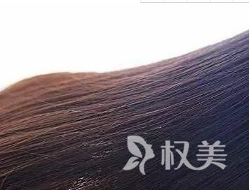 南宁雍禾植发安全吗 头发加密优势有哪些