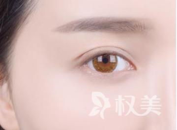 娄底华美湘中整形医院上眼脸下垂矫正手术优势有哪些