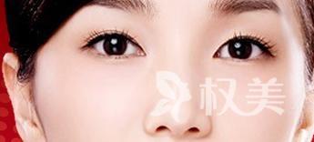 海南皮肤医院激光美容中心下眼皮皱纹怎么祛 会留创伤吗