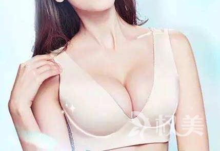 遵义韩美整形医院做隆胸手术专业吗 术后要怎么呵护