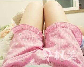 永州佳美整形医院大腿吸脂价格贵不贵  有没有副作用呢