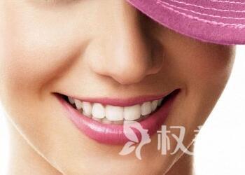 北京圣贝口腔医院整形科牙齿种植的价钱大概是多少