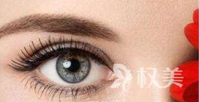 珠海艾贝尔整形医院割双眼皮大概多少钱 有什么优势