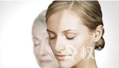 武汉沃美整形医院电波拉皮除皱的优点有哪些 注意哪些问题