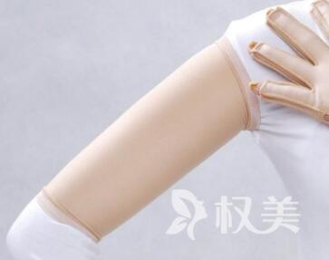 株洲华美整形医院手臂吸脂术优势怎么样  术后护理更重要