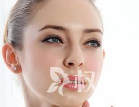 什么是光子嫩肤 西安睛彩整形医院光子嫩肤的优势
