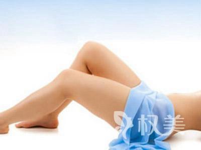 南宁长江医院妇科整形阴道再造手术安全吗 大概多少钱