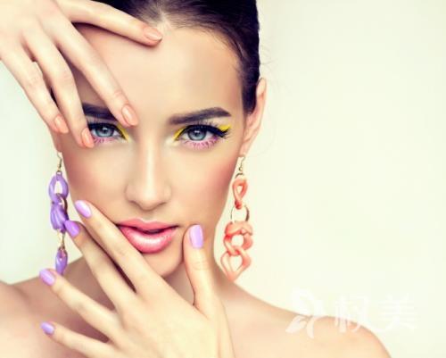 遵义整容双眼皮会不会留疤  纳米无痕技术让你魅力四射