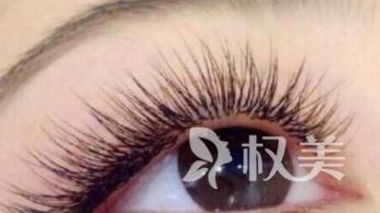 种植睫毛会伤害眼睛吗 朝阳海波整形医院植睫毛效果能维持多久