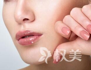 临汾佳美整形医院彩光嫩肤的价格 让肌肤更白更嫩