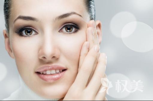 北京隆鼻医院哪家好  耳软骨隆鼻效果维持多久