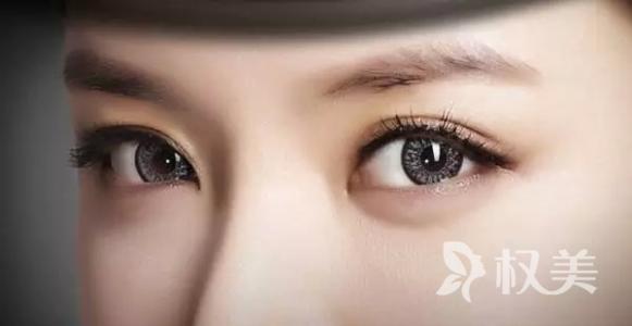 """惠阳去除眼袋皱纹费用高吗  重现""""睛""""彩 不留痕"""
