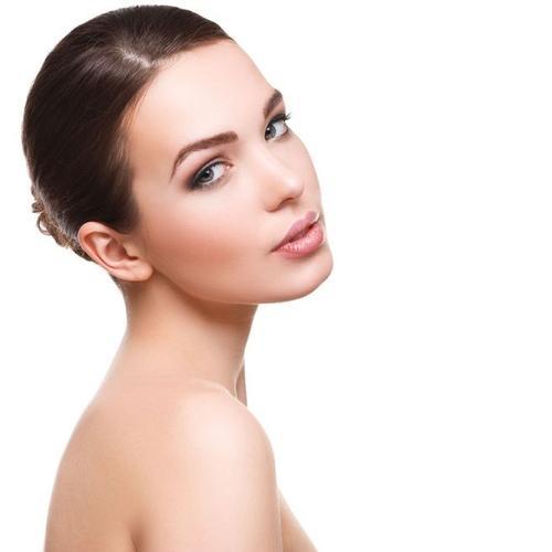 贵阳整形医院排名  光子嫩肤祛斑费用高吗  多久见效