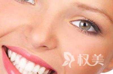 福州第八医院毛发移植中心做鼻子假体能保持多久