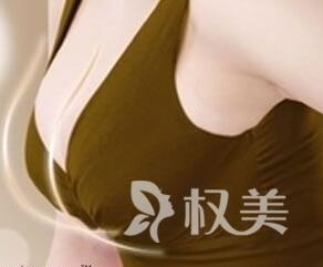 资阳伊之美整形医院专业隆胸价格 假体丰胸优势