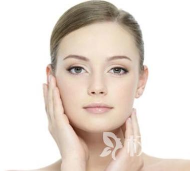 怎么淡化红血丝 鄂尔多斯激光嫩肤让肌肤白皙透嫩
