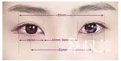 焦作五官医院整形科切双眼皮过程   焦作双眼皮手术价格表