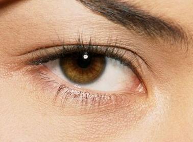 内切祛除眼袋多久恢复 科发源上海植发整形去眼袋效果好吗