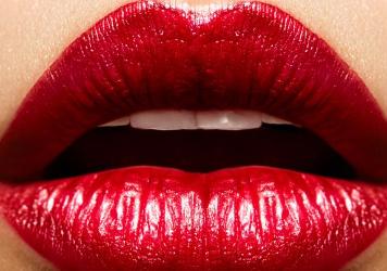 纹唇后注意事项有哪些 上海清杨整形纹唇多少钱