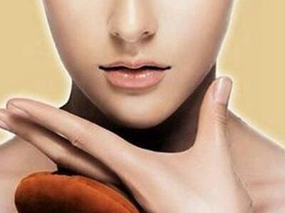 邯郸维多利亚整形双下巴吸脂要多少钱 会留疤吗