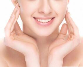 山西医科大学第二医院整形科面部除皱的价格 术后注意事项