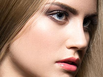 洛阳欧兰整形医院隆鼻假体可以放多少年 隆鼻后多久恢复