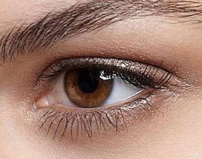 延吉割双眼皮哪家医院好 埋线双眼皮后遗症有哪些
