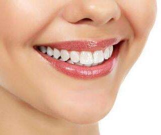 上海华美整形医院口腔科喷砂洁牙多少钱 术后需要注意些什么