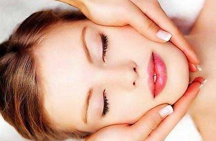 焦作人民医院皮肤科做光子嫩肤需要多少钱 有副作用吗